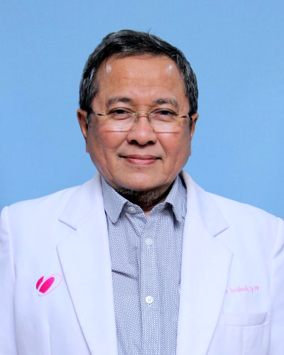 Anwar Santoso, MD, PhD, FIHA, FAsCC